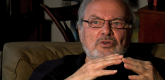 Tell Them Anything You Want: A Portrait of Maurice Sendak, directed by Lance Bangs and Spike Jonze, is an intimate portrait of the super-imaginative author. The film was acquired by the Museum of Modern Art&#8217;s Permanent Collection recently. more info at hbo.com