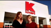 KMART COMMERCIAL Directed by Lance Bangs