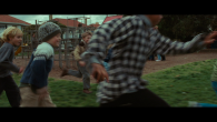 KIDS TAKE OVER THE PICTURE Directed by Lance Bangs Edited by Kjerstin Rossi